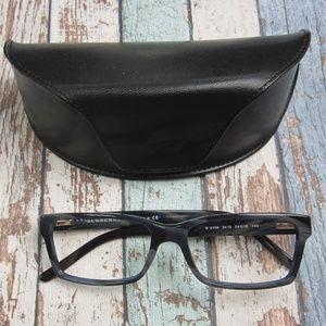 980cea7fa428 Burberry Accessories - Italy! Burberry B2108 Unisex Eyeglasses OLM126